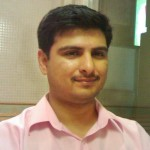 Profile picture of Yasir Imran