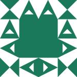 dgrams2003's avatar