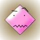 devikajain's avatar