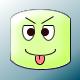 Portret użytkownika R_On_!