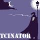 Tcinator's avatar