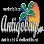 Antiqobay