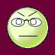 Аватар пользователя hi.def