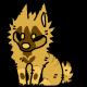 clou7's avatar