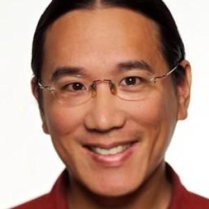 Profile picture for Adam Tow