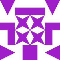 Group logo of Ac Repair