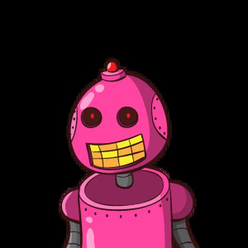 Brigs profile picture