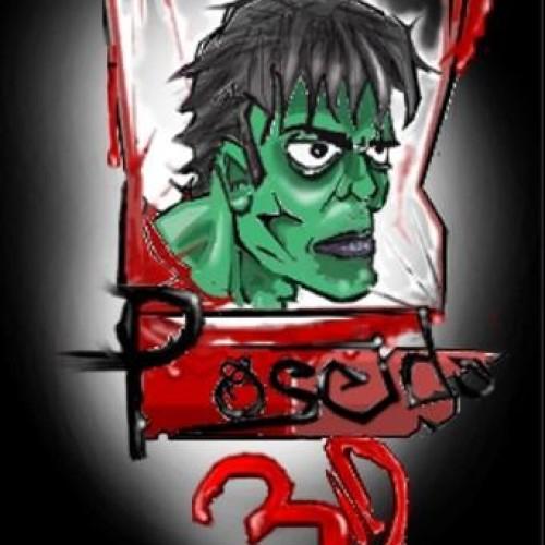 poseido3d profile picture
