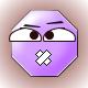 7ef2221755fdb4bf73048d121278686a?d=wavatar&s=