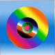 Dota2Navi's avatar