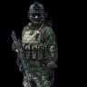 Ghost_molotov