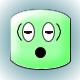 Аватар пользователя Жетэм