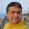 Ошибка после перехода с PHP 5.3 - последнее сообщение от sysadminus