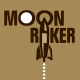 Moonraker's avatar