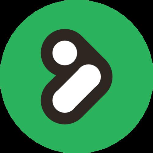 poifox profile picture