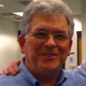 Profile picture for Douglas Grandt