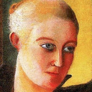 Profile picture for Mary Ann Barton