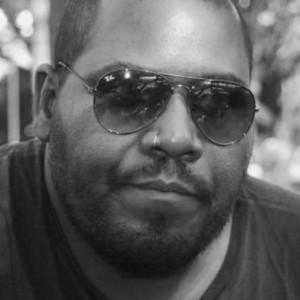 Profile picture for Luiz Antonio Alexandre Júnior