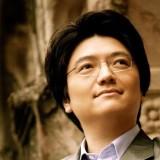 Photo of Ron Yih-Lun Huang