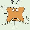 W00dy2006's Avatar