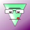 Аватар для mplatonov241290