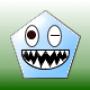 Liz´ait Kullanıcı Resmi (Avatar)