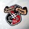 Portman Kunis United