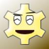 Аватар для AdoracoeseDesg5