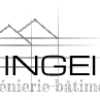2015年6,7,8月南法普罗旺斯薰衣草旅游 - 最后发表由 河马旅游