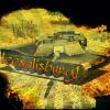 Bye - last post by Leesalisbury1