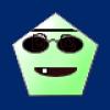 mat_hump3's Avatar