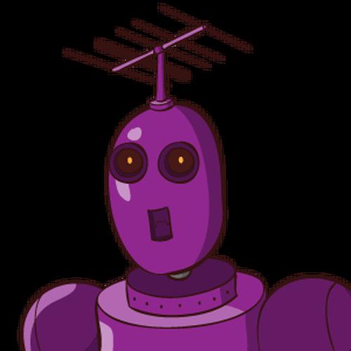 molikeys profile picture