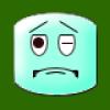 Аватар для akale