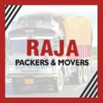 Profile picture of Rajapackersandmovers