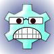 grummanf6f's Avatar (by Gravatar)