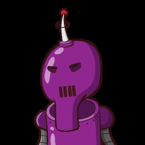 matpompili profile picture