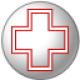NurseMaximum