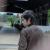 Accendio's avatar