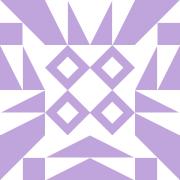 7f42ab05c36dc6979ba57a40190c25f0?s=180&d=identicon