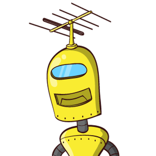 Homer  profile picture