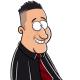 IrusVirus's avatar