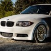 Charlotte Area Cars and Coffee- NC Music Factory April 5th 2014! - last post by Penono2