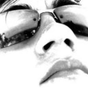 Profile picture for dexlavis