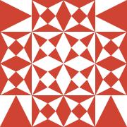 7f57092e1f843aa5f8c833166913cdce?s=180&d=identicon