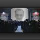 alexandrews1981's avatar
