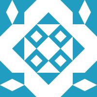 Group logo of Escortsclubs24