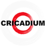 Profile picture of Cricadium