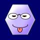 Аватар пользователя Женя