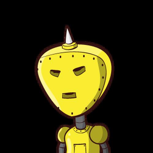 chenmoti profile picture