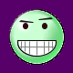 dezaumxxx's avatar